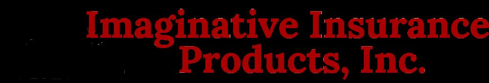 Imaginative Insurance Products, Inc.