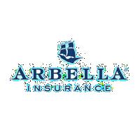 Arbella Insurance logo