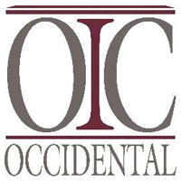OIC Occidental Logo